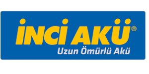 İnci Akü İzmir