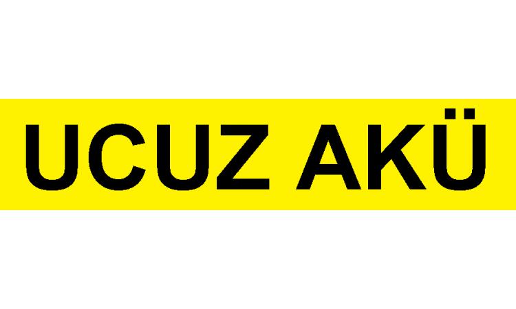 Ucuz Akü İzmir